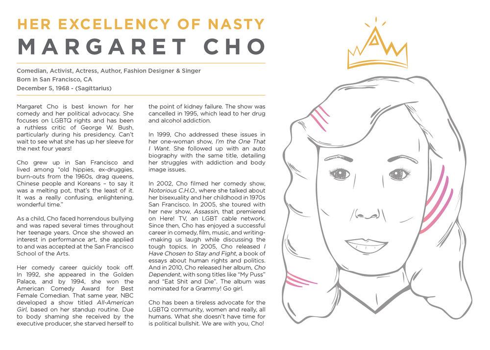 Her Excellency 6 - Margaret.jpg