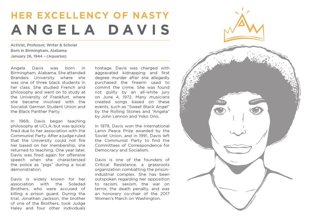 Her Excellency 9 - Angela.jpg