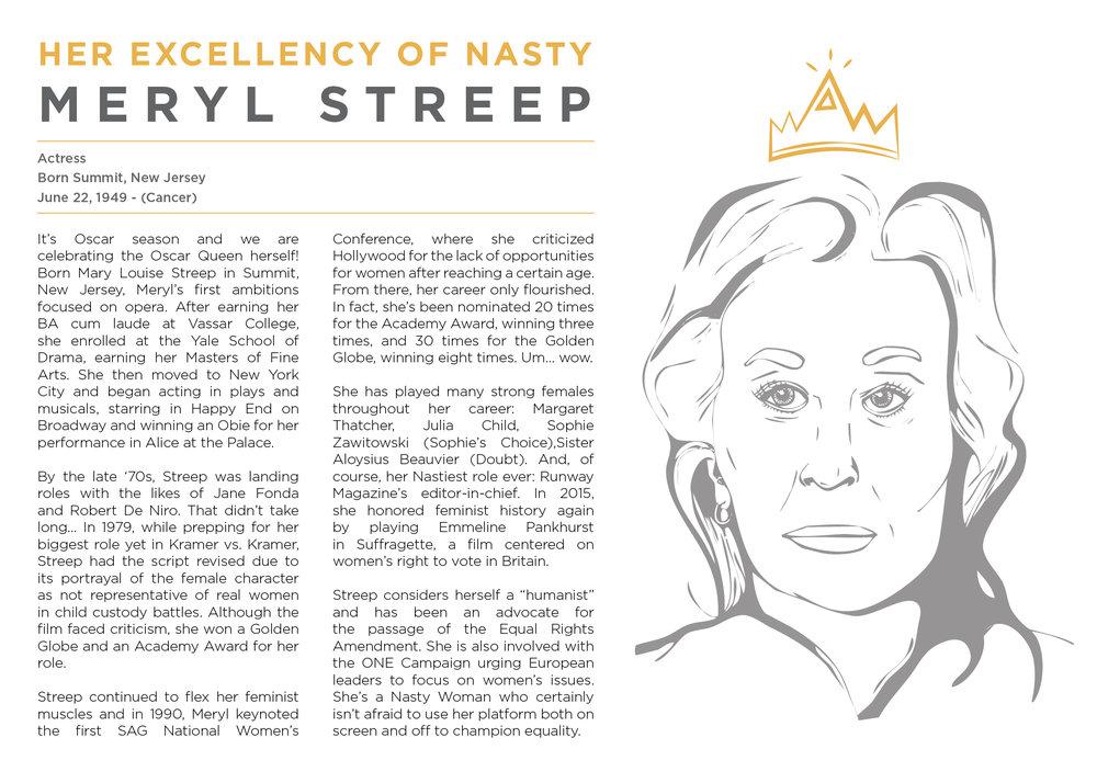 Her Excellency 11 - Meryl.jpg