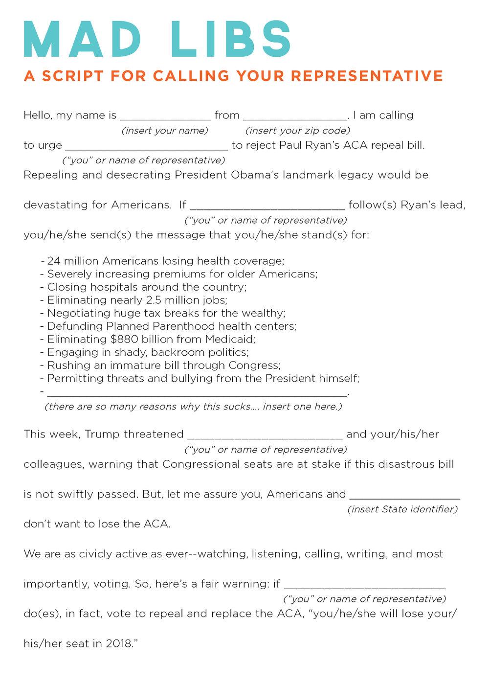 Mad Lib - ACA 3.22.17.jpg
