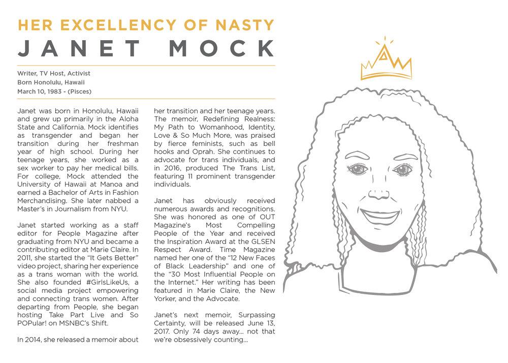 Her Excellency 12 - Janet.jpg