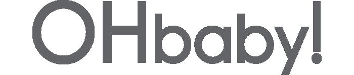 ohbaby logo.png