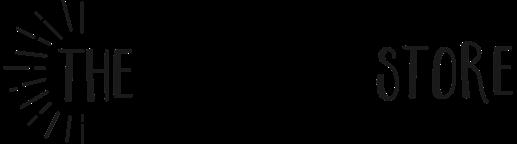 kids store logo.png