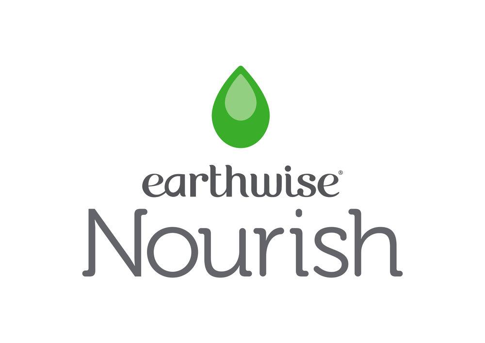 Nourish Logo.jpg
