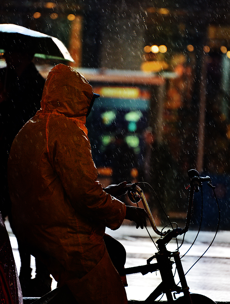 rainyNY2.jpg