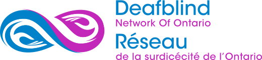 under-construction-logo.png