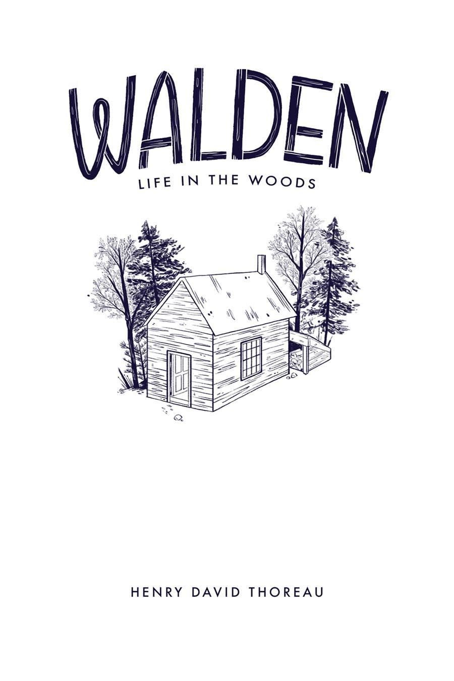 Walden 2C.jpg