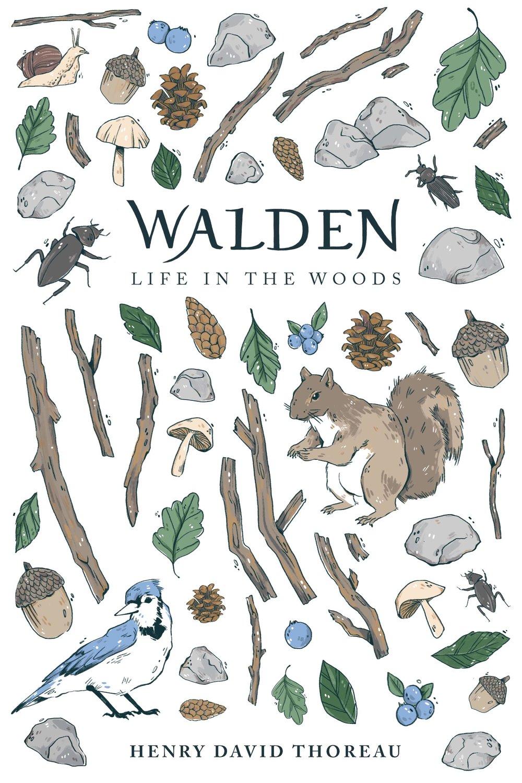 Walden 1A.jpg