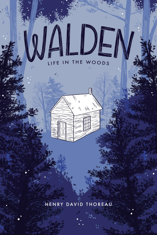 Walden 2B.jpg