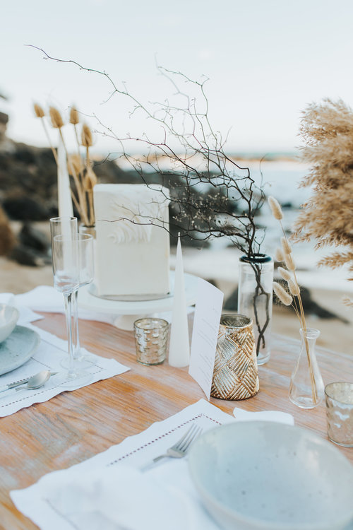 Sacred wilde wedding styling and decoration event hire sunshine coast junglespirit Image collections