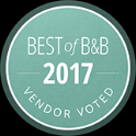best-of-bnb-winner-2017-160x160-e17cdb3fb7bcc18cd7bfa6718e71368e.png