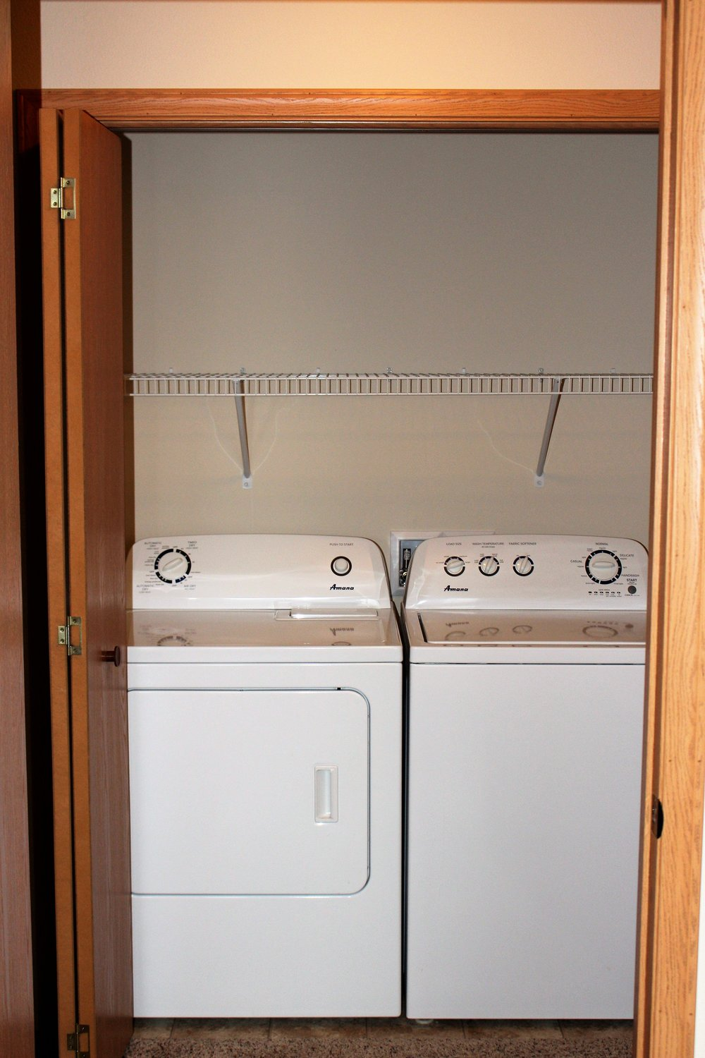 Countryside Estates Laundry.JPG