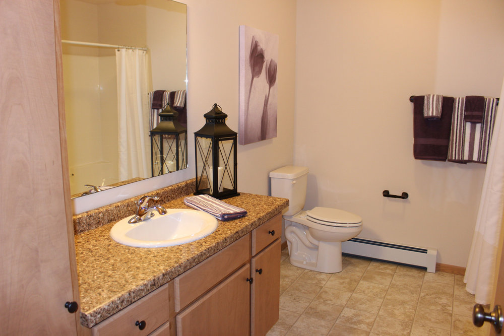 Woodland Estates Bathroom.jpg