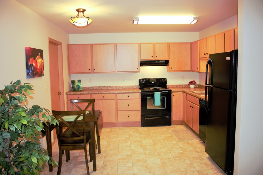 Woodland Estates Kitchen Model.jpg
