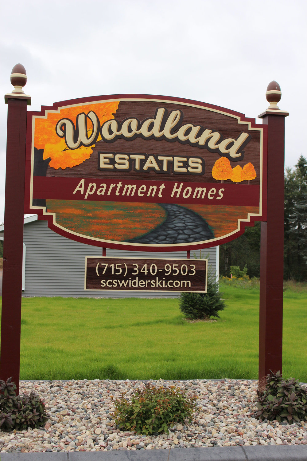 Woodland Estates Sign.jpg