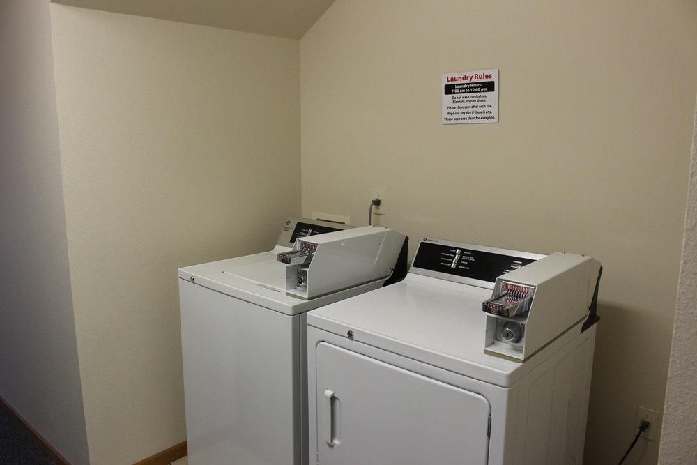 Hilltop Laundry (2).jpg