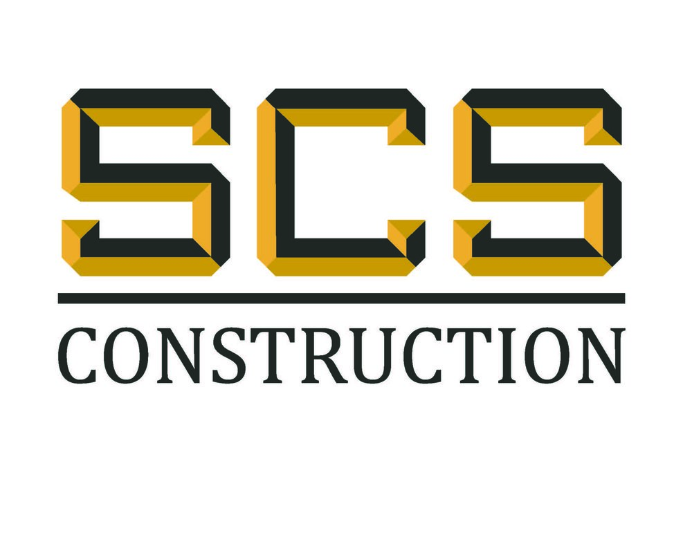 S.C. Swiderski - Real Estates & Construction Company - Apartments in Wisconsin, Mosinee, Central WI, Wausau
