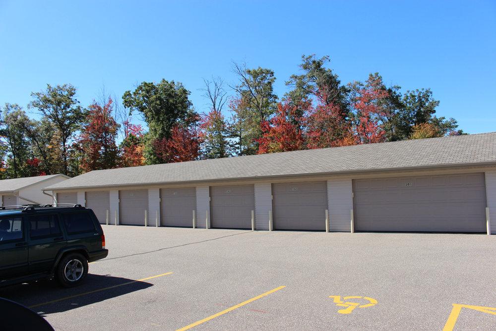 Countryside Estates Garage.JPG