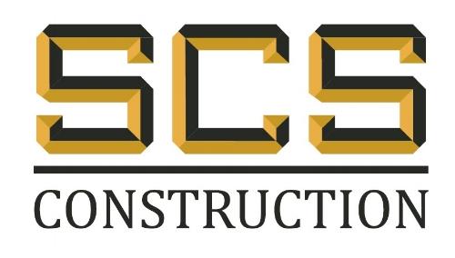SCS_Construction_Bar_Color.jpg