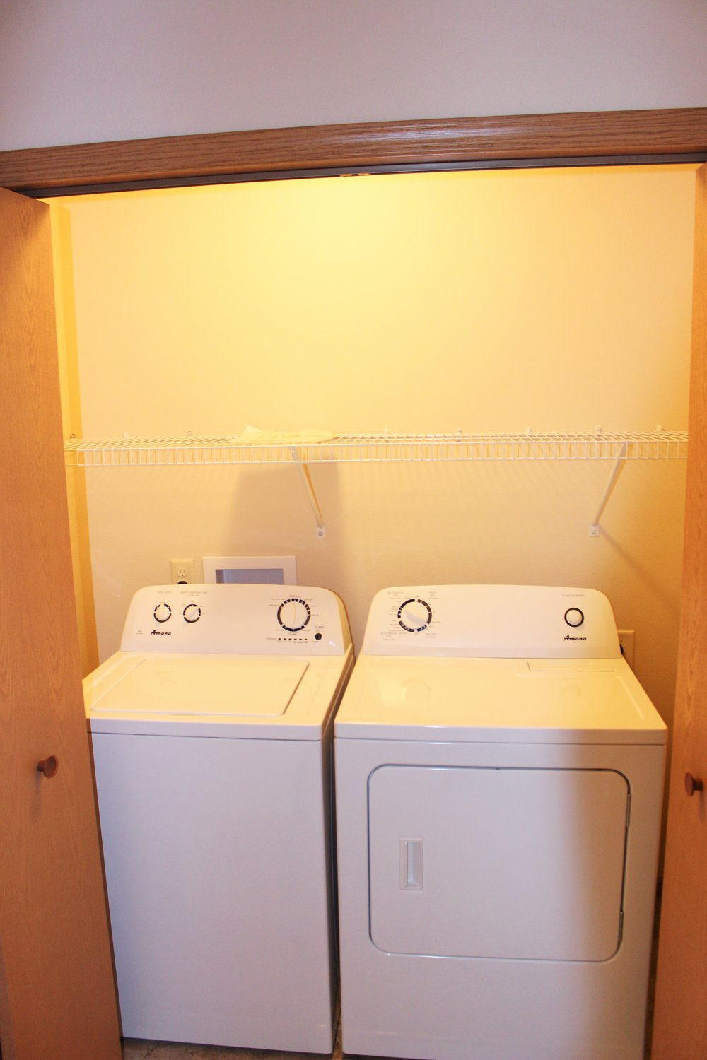 In Unit Washer & Dryer2017.jpg