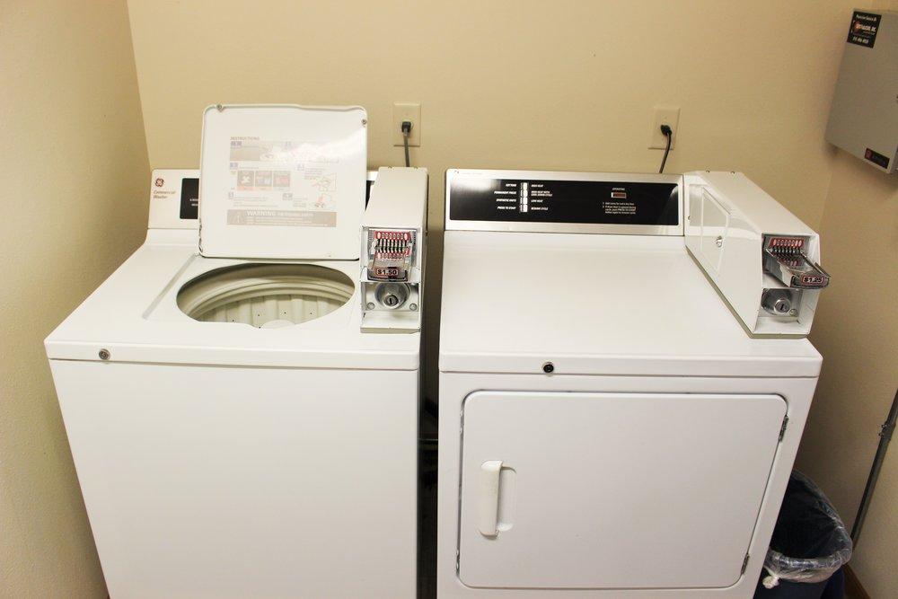 Washer Dryer2017.JPG