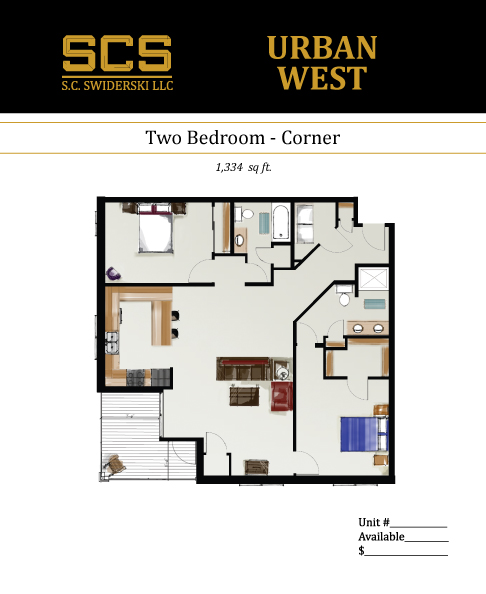 LeasingFolder_Floor-Plan_UrbanWest_2Bed_Corner.jpg
