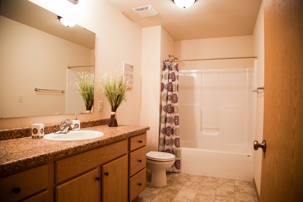 Willow Estates Bathroom.jpg