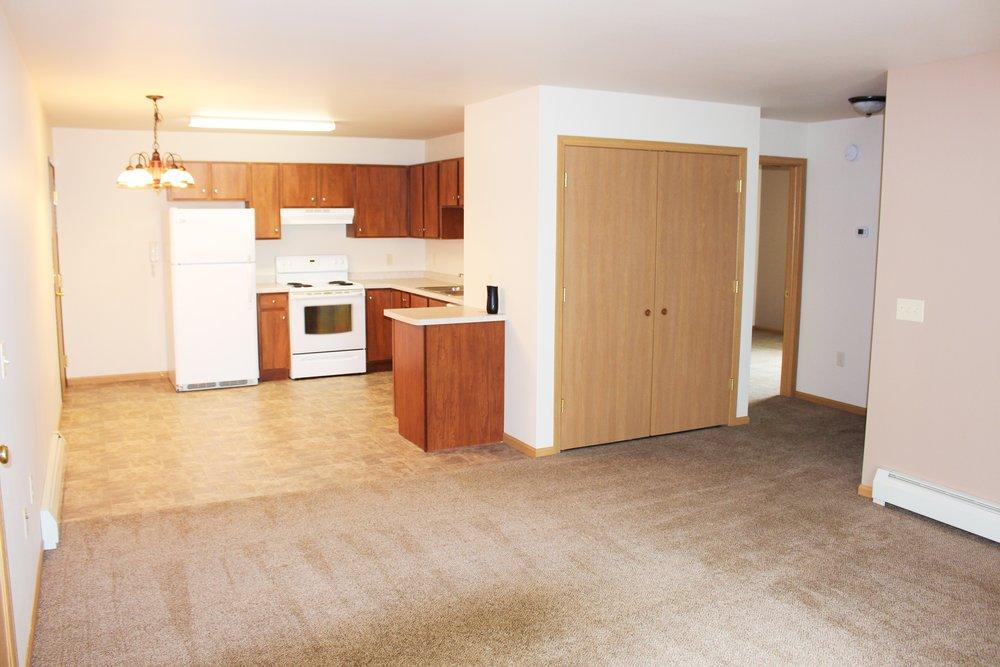 Living Room-Kitchen2017.jpg