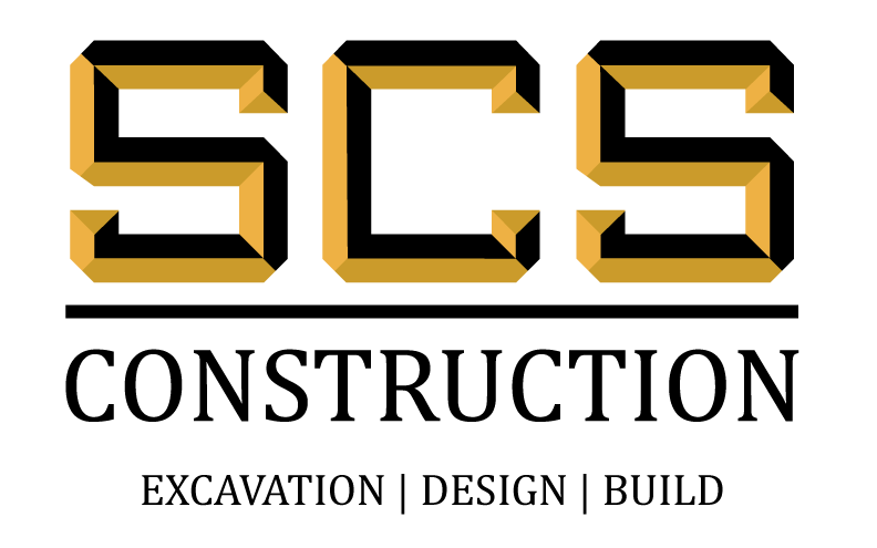 SCS_Construction_Bar_Color_Divisions.png