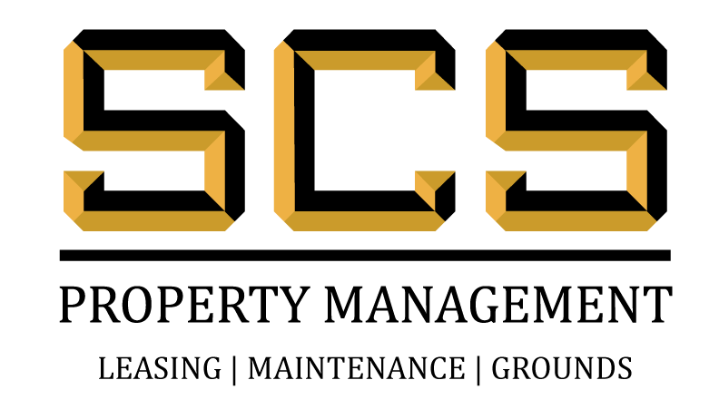 SCS_PropertyManagement_Bar_Color_Divisions.png