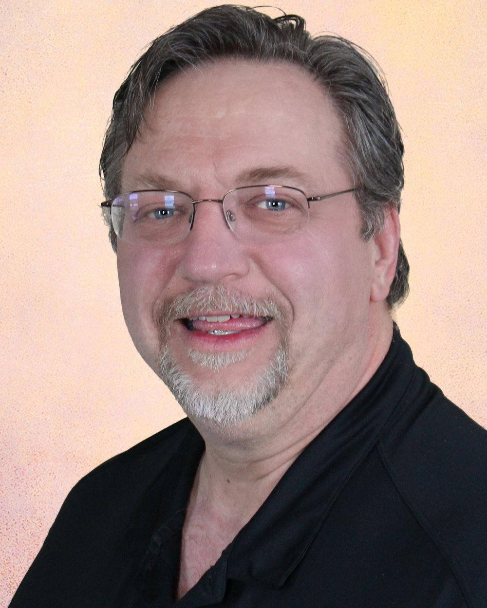 Scott Ristow