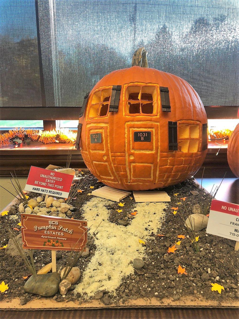 pumpkin 5.jpeg