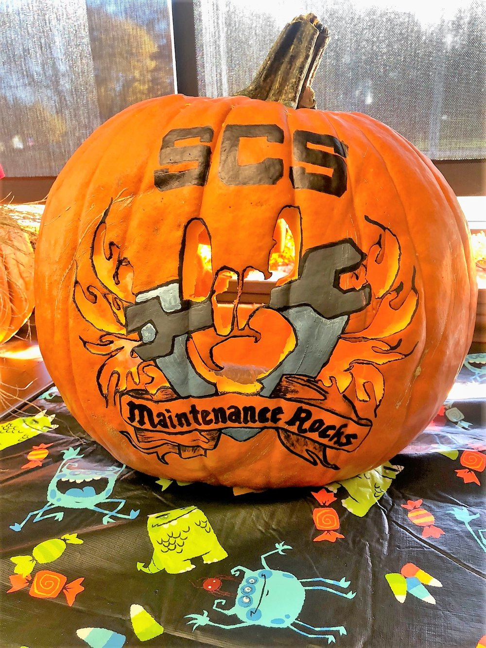 pumpkin 3.jpeg