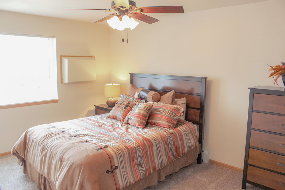MillStreet-Bedroom.jpg