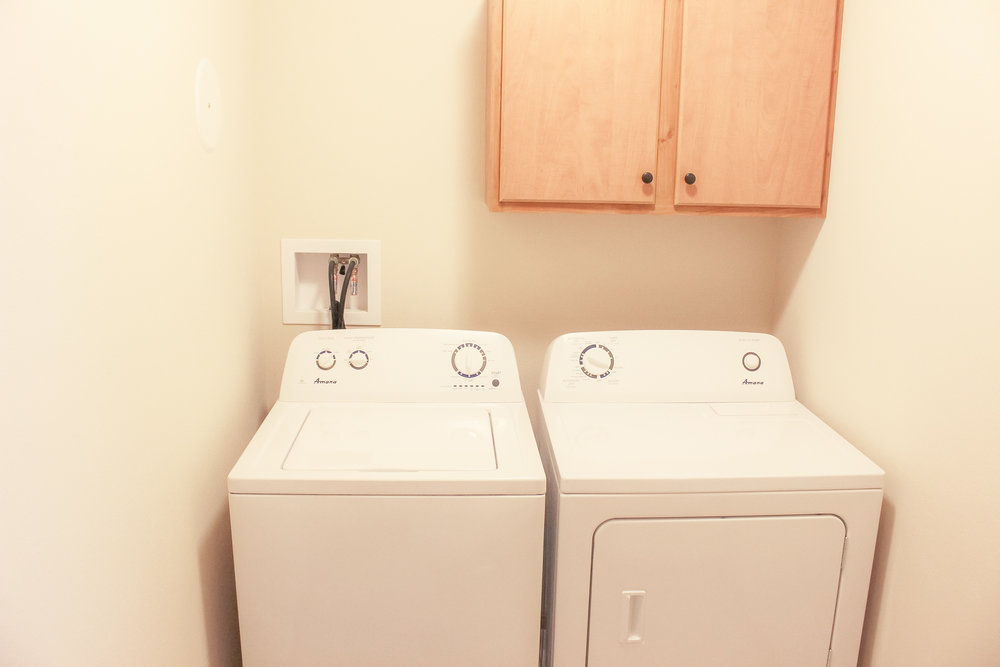 MillStreet-Laundry.jpg