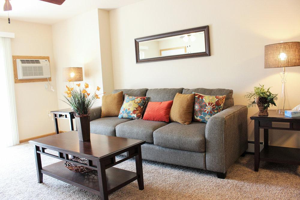 MillStreet-LivingRoom-Couch.jpg