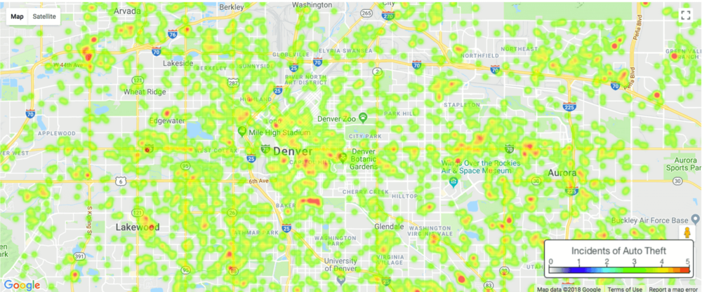 ravelco of the rockies - live map of auto thefts in colorado.png