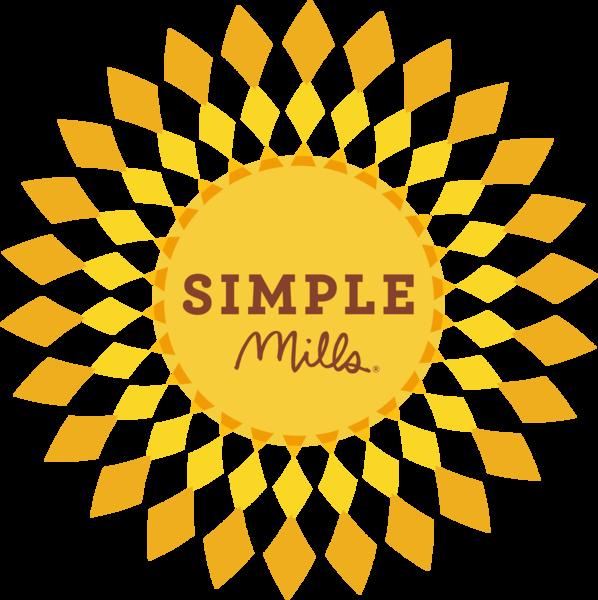 simple-mills-gluten-free-mixes