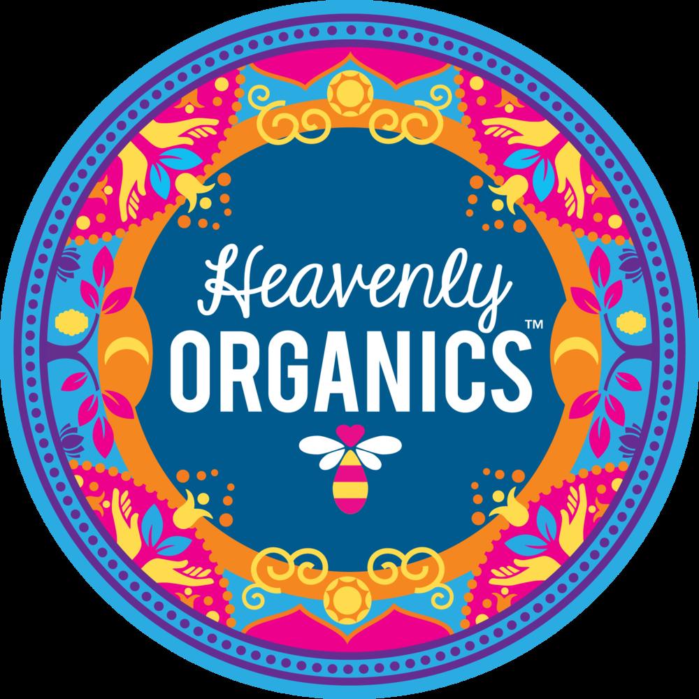 heavenly-organics-honey-vegetarian-healthy-miel-biologique-organic