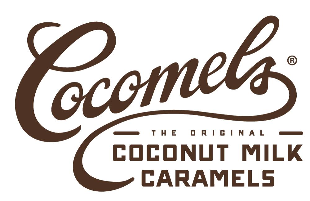 cocomels-caramels-vegan