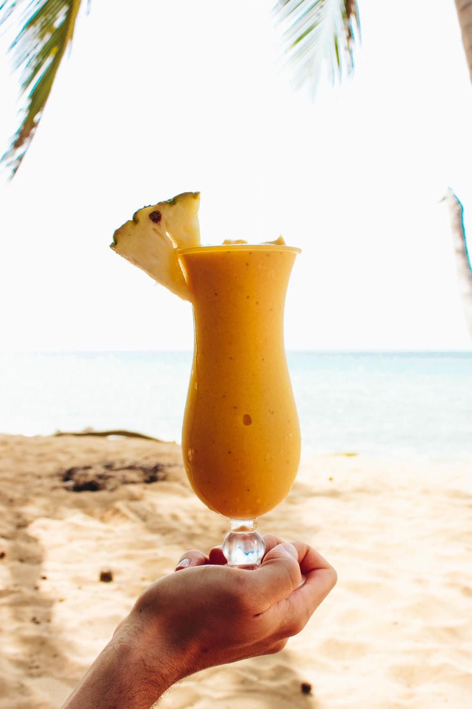smoothie-nicaragua-vegan-sante-vegetarien-plage-tropiques-food-photographer-photographe-culinaire