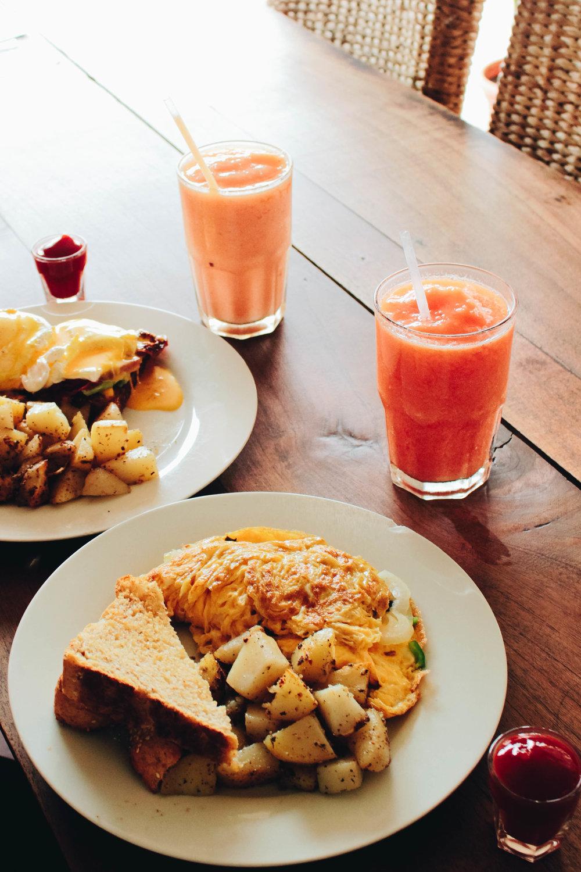 smoothie-tropical-vegan-vegetarien-tropiques-sante-nicaragua-photographe-culinaire-montreal