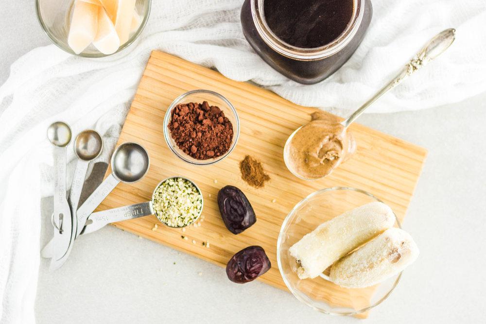 smoothie-chocolate-coffee-vegan-almond-protein-photographer-montreal-chocolate-hemp