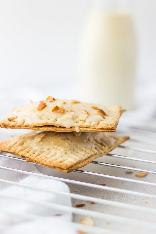 pop-tarts-vegan-banana-peanut-butter-healthy-rum-ddmamba-pop-tarts