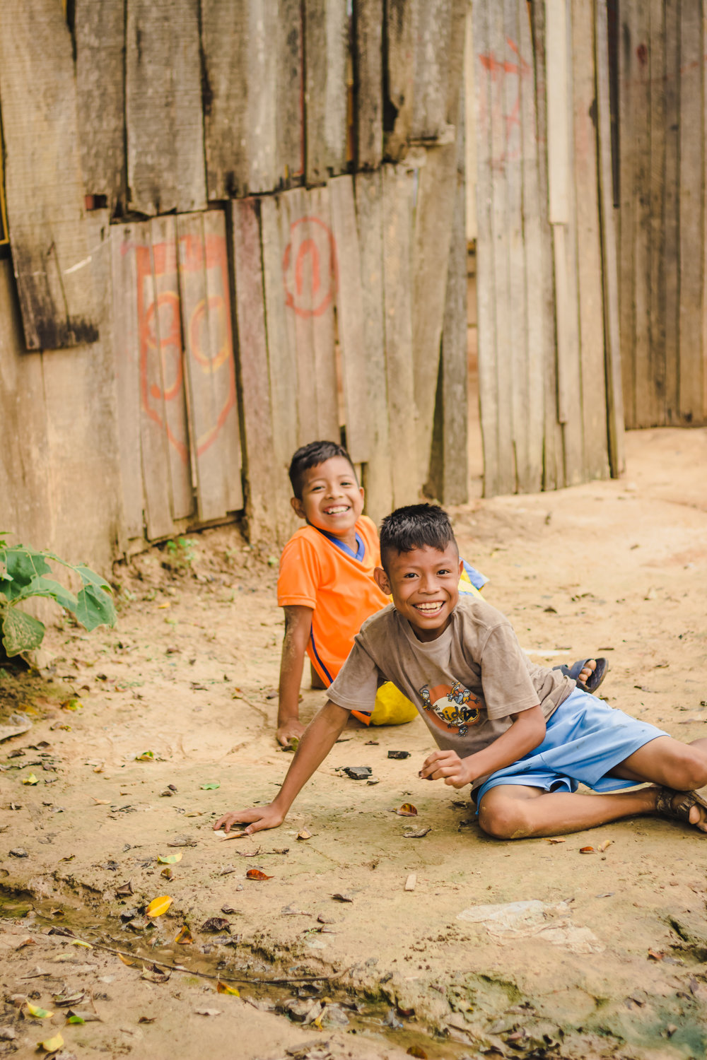 pucallpa-life-travel-photography-peru-pure-art-foundation