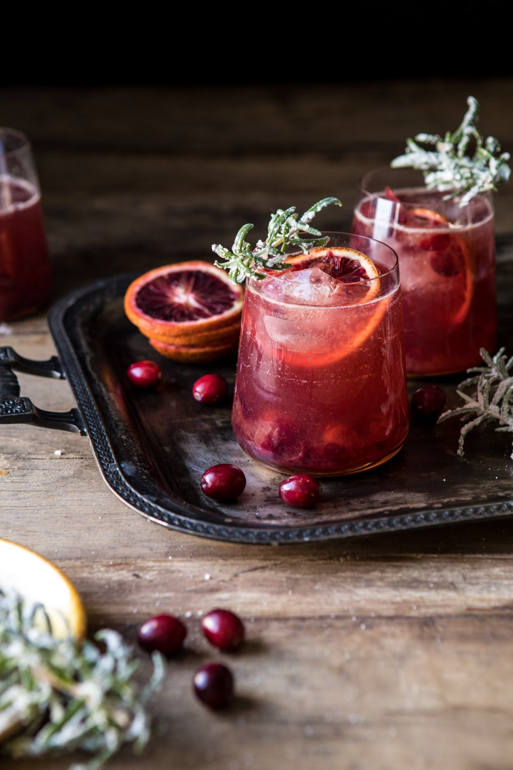 Spiced-Cranberry-Rosé-Spritzers-1.jpg