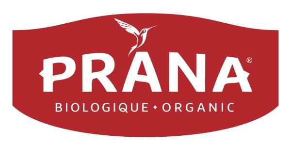 prana-bilingual-square_1489694378.jpg
