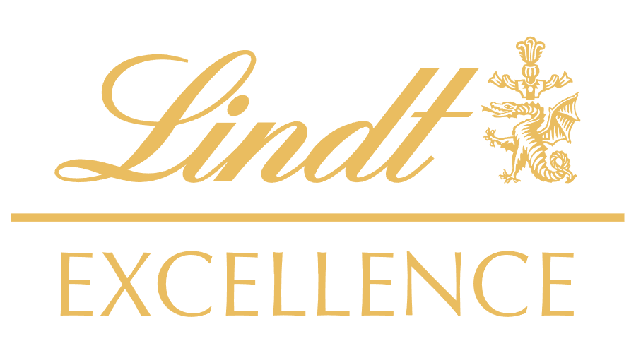 Lindt Excellence Food Photographer Montreal Murielle Banackissa
