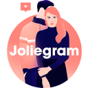 Logo-JolieGram-mini.png