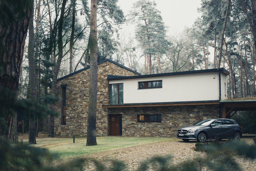 La Belle Marque Immobilier